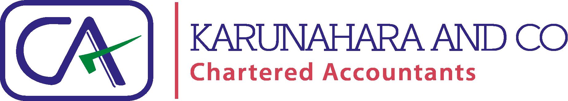 Karunahara And Co